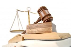 La loi sur le e-commerce