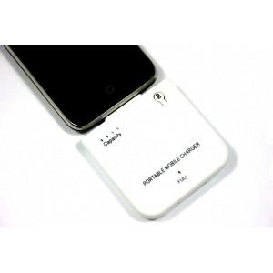 batterie externe pour mobile