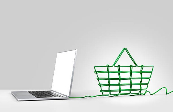 internet-site-ecommerce