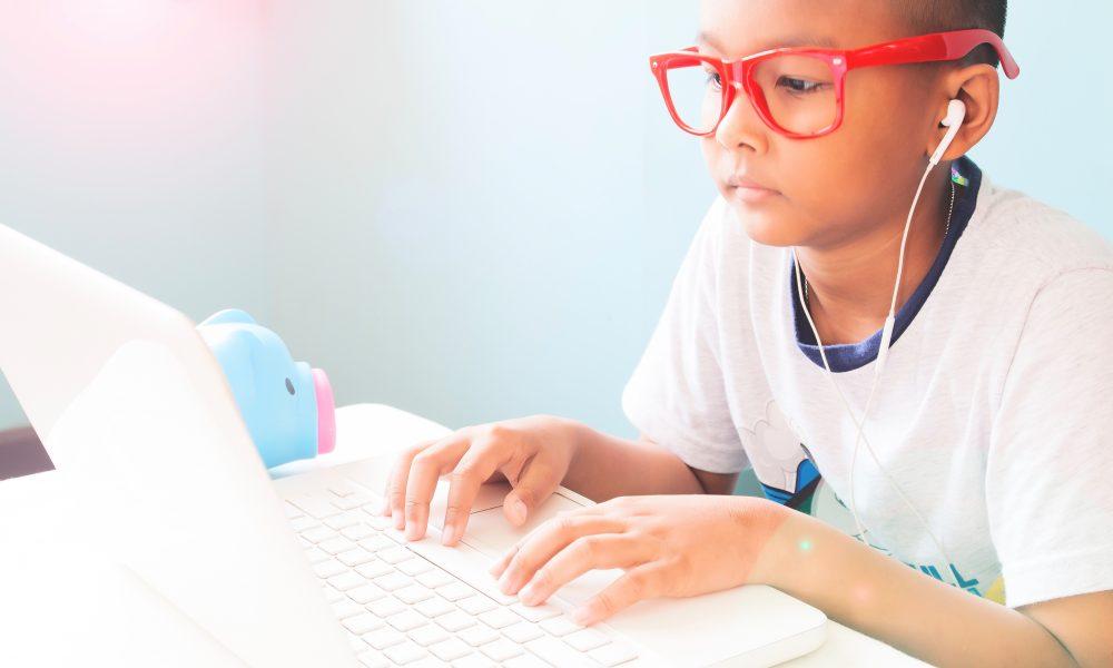 Education : le challenge que représentent les nouvelles technologies