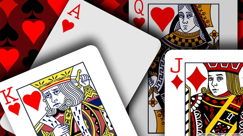 Leovegas sister casinos
