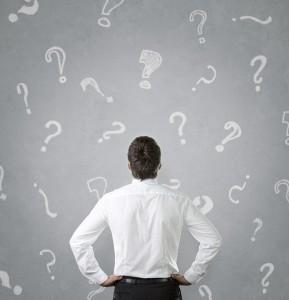 questions franchise