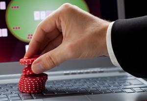 L'essor du poker en ligne
