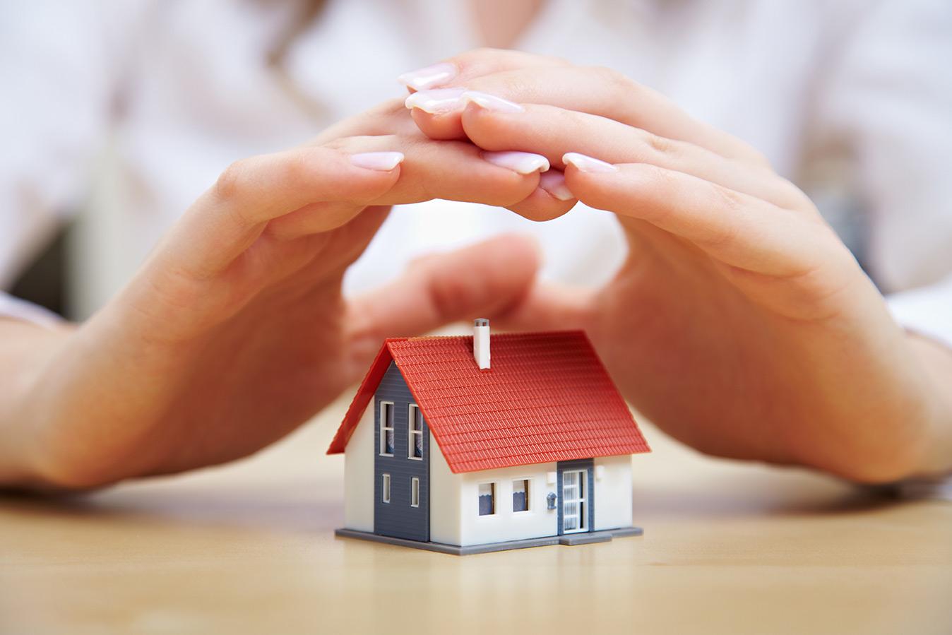 Les nouveaux dispositifs immobiliers en 2013