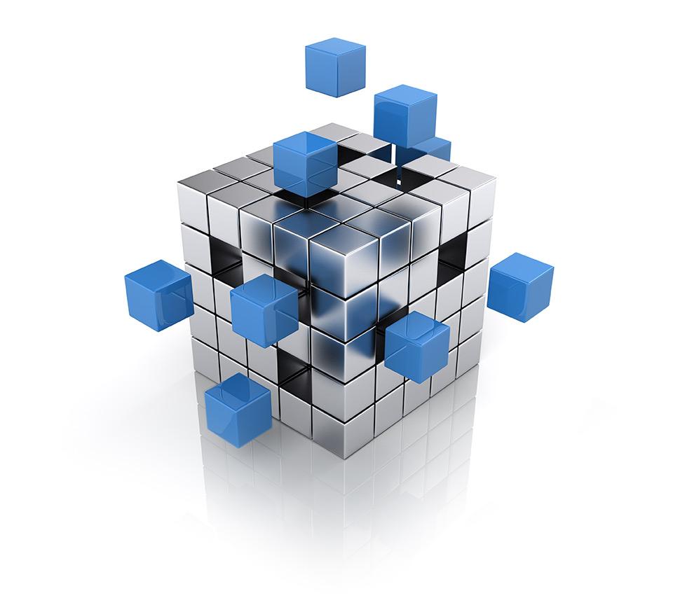 Comment faire de la modélisation 3D ?