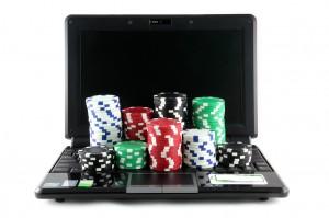 Jouer en ligne de façon légale et gratuite