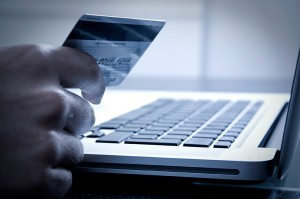 Jouer en ligne, combien ça coûte ?