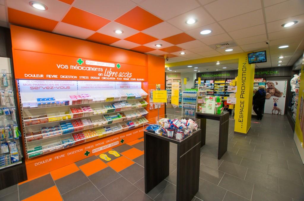 fahrenberger   easy shop sant u00c9 u00ae  un concept store pour