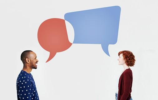debat opinion