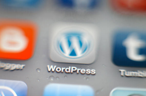 cms-wordpress-site-internet