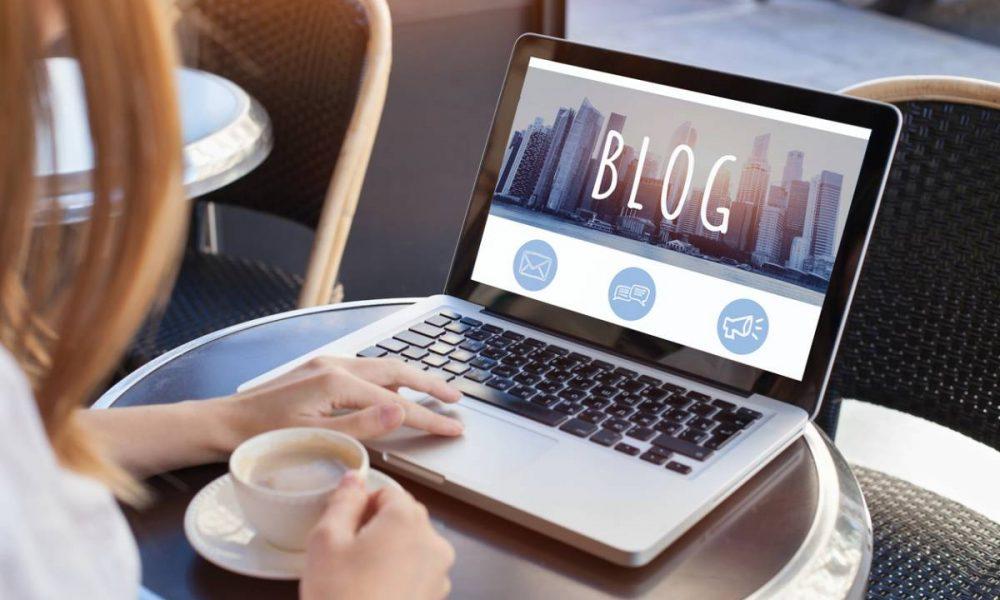 Comment bien choisir l'hébergement de votre site web ?
