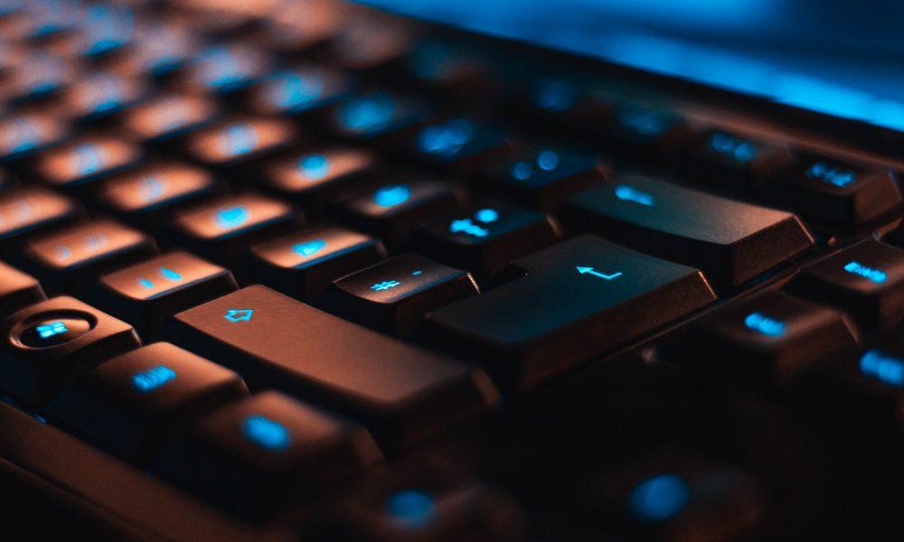 Comment trouver l'origine de la panne d'un ordinateur ?